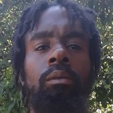 Daniislove from Dayton   Man   36 years old   Aries