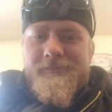 Matt from Mountain Home | Man | 24 years old | Cancer
