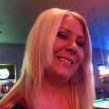 Reese from Bridgeport | Woman | 32 years old | Sagittarius