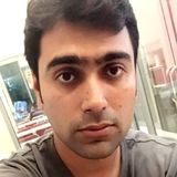 Shahzad from Al Wakrah | Man | 29 years old | Libra