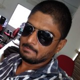 Suhas from Mul | Man | 29 years old | Aries