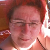 Mausi from Cottbus | Woman | 31 years old | Aquarius