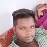 Vignesh from Udumalaippettai | Man | 23 years old | Leo