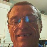 Wannaplayaround from Brandon | Man | 62 years old | Aquarius