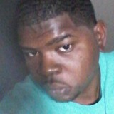 Tjlonely from Baton Rouge | Man | 37 years old | Libra