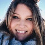 Kalijade from Toowoomba | Woman | 23 years old | Libra