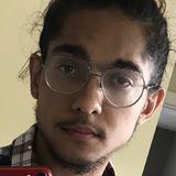 Caio from Nashua | Man | 22 years old | Taurus