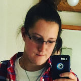 Alicia from Old Orchard Beach | Woman | 26 years old | Aquarius