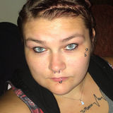 Sarah from Muncy   Woman   26 years old   Aries