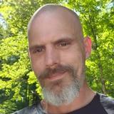 Jesse from Gainesboro | Man | 39 years old | Libra