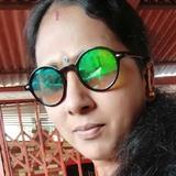 Wwwtukamz from Mysore | Woman | 38 years old | Capricorn