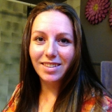 Ashley Nicole from Bowmanville | Woman | 31 years old | Leo