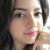 Widya5H2 from Jakarta   Woman   33 years old   Cancer