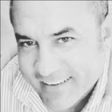 Ray from Chiclana de la Frontera   Man   47 years old   Leo