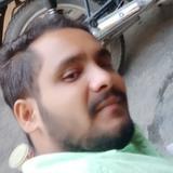 Meet local single online in Morinda, State of Punjab, India