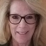 Kell from Fort Gratiot | Woman | 57 years old | Virgo