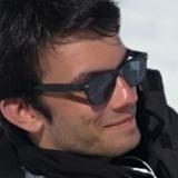 Yoan from Lille | Man | 20 years old | Gemini