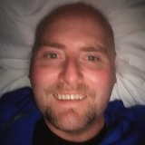 Randy from Springfield | Man | 38 years old | Cancer