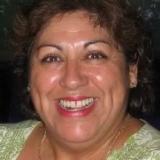 Thomas from Cutler Ridge | Woman | 59 years old | Capricorn