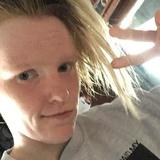 Silverspike from Wellington | Woman | 26 years old | Scorpio