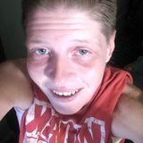 Lesbianstud from Madison | Woman | 32 years old | Sagittarius