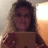 Keepingitreal from East Berlin   Woman   45 years old   Leo