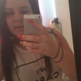 Charmaine from Altona | Woman | 24 years old | Sagittarius