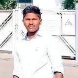 Naresh from Narasaraopet | Man | 27 years old | Scorpio