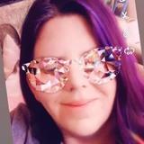 Essie from Geelong | Woman | 43 years old | Virgo
