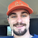 Ryanl from Sumrall | Man | 27 years old | Aries