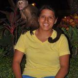 Zaniyah from Lisbon | Woman | 27 years old | Capricorn