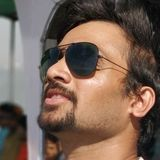 Gopal from Silvassa | Man | 27 years old | Pisces