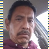 Astro12Atrehn from Salinas | Man | 50 years old | Cancer