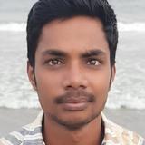 Jokey from Kottapalli | Man | 28 years old | Taurus