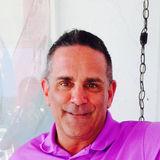 Guyfromtoledo from Naples | Man | 60 years old | Scorpio
