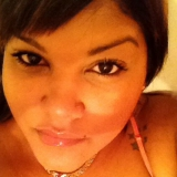 La Mamy from Juncos | Woman | 37 years old | Capricorn