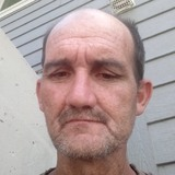 Larry from Sioux Center   Man   42 years old   Pisces