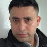 Manuel from Brandon | Man | 37 years old | Sagittarius