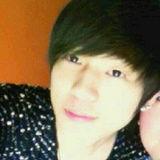 Somekorean from Wailuku | Man | 29 years old | Capricorn