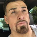 Esko from Levittown | Man | 25 years old | Virgo