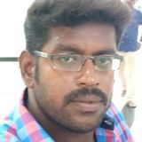 Parthiban from Tiruchengodu | Man | 30 years old | Aquarius