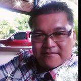 Alan Ng from Sandakan | Man | 61 years old | Aries