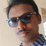 Anukool from Bijapur | Man | 27 years old | Gemini