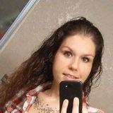 Gigglez from Lodi | Woman | 28 years old | Aquarius