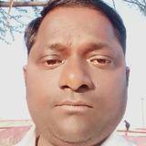 Sunny from Delhi   Man   29 years old   Leo