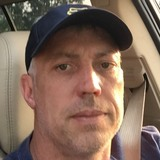 Js from Missoula | Man | 47 years old | Scorpio