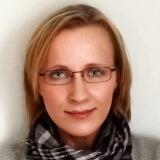 Binac from Muelheim an der Ruhr | Woman | 39 years old | Sagittarius