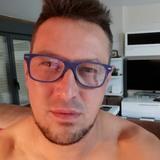 Hermio from Ponferrada | Man | 46 years old | Gemini