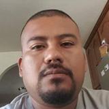 Beto from Pico Rivera   Man   39 years old   Sagittarius