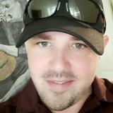 Travis from Flower Mound | Man | 37 years old | Sagittarius